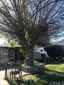3608 Vineland Avenue - Photo 1