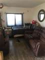 3608 Vineland Avenue - Photo 2