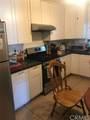 3608 Vineland Avenue - Photo 3