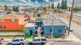 5101 Randolph Street - Photo 4