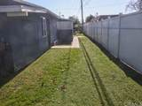 9703 Bixby Avenue - Photo 10