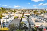 1348 Vista Street - Photo 3