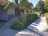 3032 Via Vista - Photo 4