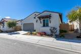 39959 Alba Way - Photo 31