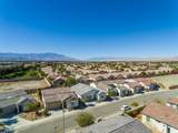 39959 Alba Way - Photo 32