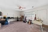 6231 Norwood Avenue - Photo 14