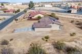 58773 Yucca - Photo 27
