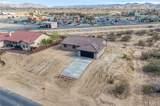 58773 Yucca - Photo 28
