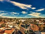 950 Calora Street - Photo 11