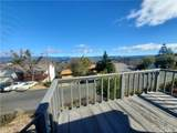 9219 Tenaya Way - Photo 1