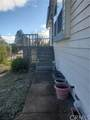 9219 Tenaya Way - Photo 2