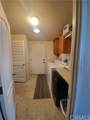 9219 Tenaya Way - Photo 25