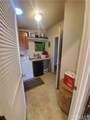 9219 Tenaya Way - Photo 26