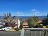 9219 Tenaya Way - Photo 27