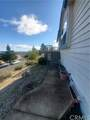 9219 Tenaya Way - Photo 28