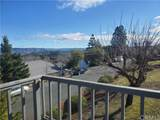 9219 Tenaya Way - Photo 4