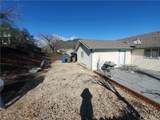 9219 Tenaya Way - Photo 31