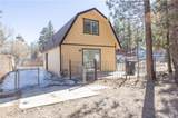 773 Big Bear Boulevard - Photo 1