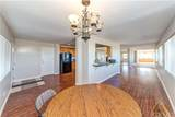 728 Nielson Road - Photo 12