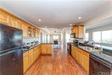 728 Nielson Road - Photo 15