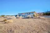 728 Nielson Road - Photo 24