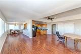 728 Nielson Road - Photo 10