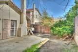 2074 Buttonwood Street - Photo 17