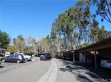 25885 Trabuco Road - Photo 18