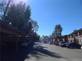 25885 Trabuco Road - Photo 19