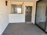 405 Avenida Granada - Photo 5