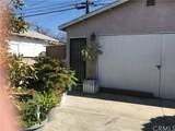 9722 Otis Street - Photo 33