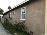 9722 Otis Street - Photo 35