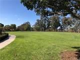 45 Stanford Court - Photo 3