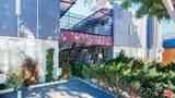 10333 Santa Monica Boulevard - Photo 1