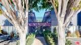 10333 Santa Monica Boulevard - Photo 3
