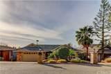 7760 Buena Vista Drive - Photo 1