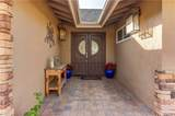 7760 Buena Vista Drive - Photo 3