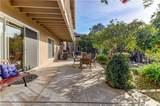 7760 Buena Vista Drive - Photo 36