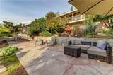 7760 Buena Vista Drive - Photo 41