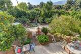 7760 Buena Vista Drive - Photo 43