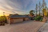 7760 Buena Vista Drive - Photo 44
