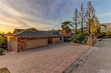 7760 Buena Vista Drive - Photo 45