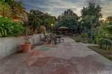 7760 Buena Vista Drive - Photo 61