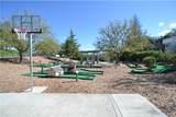 2353 Lakeview Drive - Photo 11
