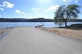 2353 Lakeview Drive - Photo 7