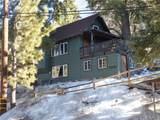 33385 Green Valley Lake Rd - Photo 1