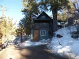 33385 Green Valley Lake Rd - Photo 2