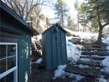 33385 Green Valley Lake Rd - Photo 19