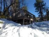 33385 Green Valley Lake Rd - Photo 20