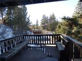33385 Green Valley Lake Rd - Photo 3